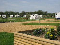 roseberry_tourist_park,_cambridge_-_caravans,_motorhomes,_rvs_and_tents001008.jpg