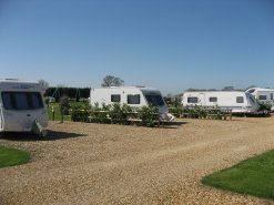 roseberry_tourist_park,_cambridge_-_caravans,_motorhomes,_rvs_and_tents003028.jpg