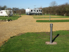 roseberry_tourist_park,_cambridge_-_caravans,_motorhomes,_rvs_and_tents008014.jpg